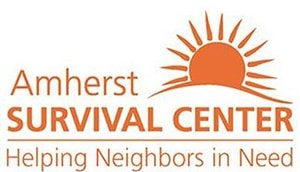 Amherst Survival Center