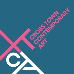 Cross Town Contemporary Art