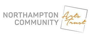 Northampton Community Arts Trust