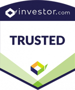investor-dot-com-trusted-adviser